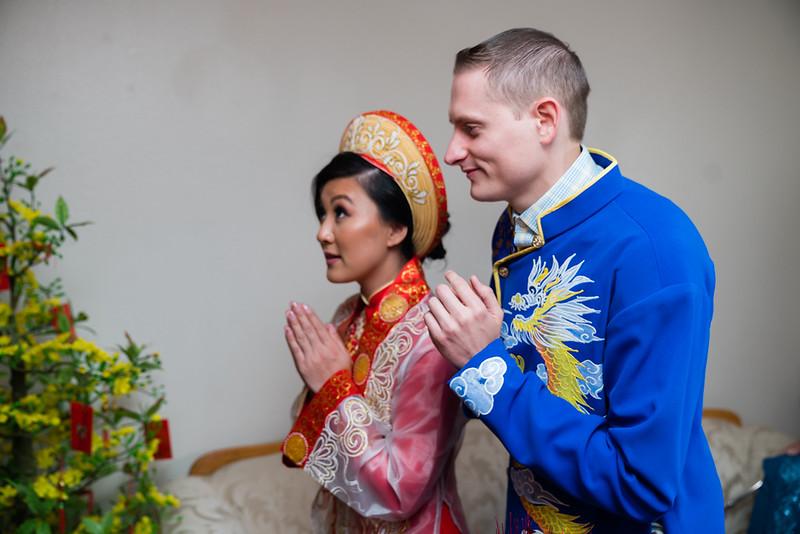 Quas Wedding - Web-134.jpg