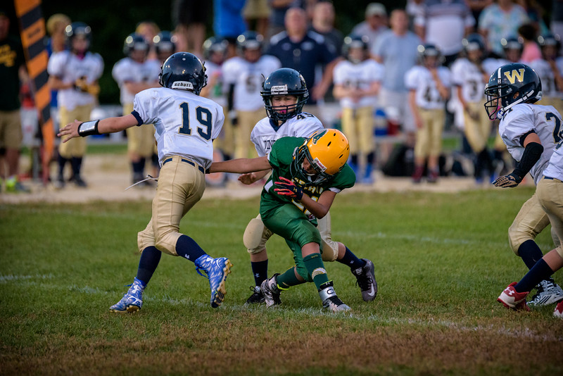 20150919-184727_[Razorbacks 5G - G4 vs. Windham]_0282_Archive.jpg