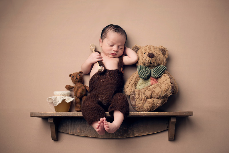 newborn-photographer-theme-1842 Fix.jpg
