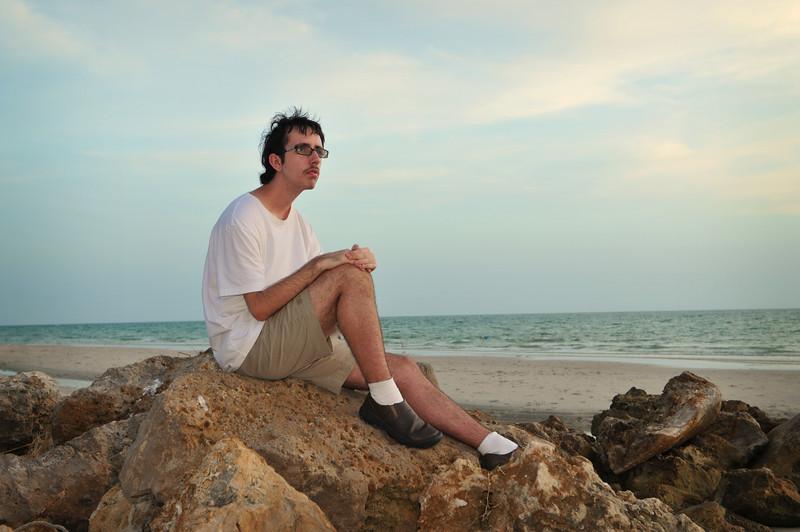 Michelle K's  Naples Beach Portraits 226.JPG