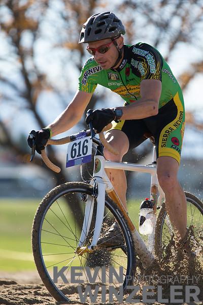 20121027_Cyclocross__Q8P0535.jpg