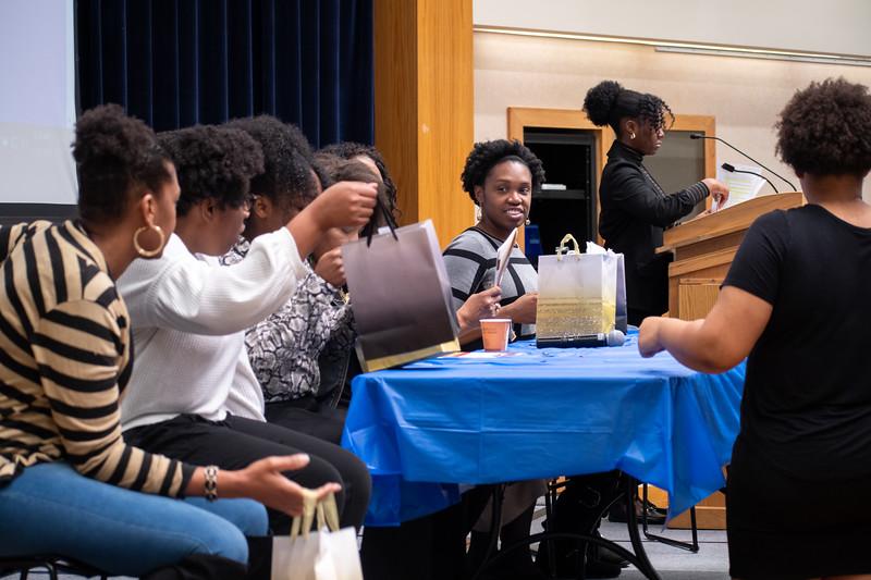 9 November 2019 Black Women's Summit-4174.jpg