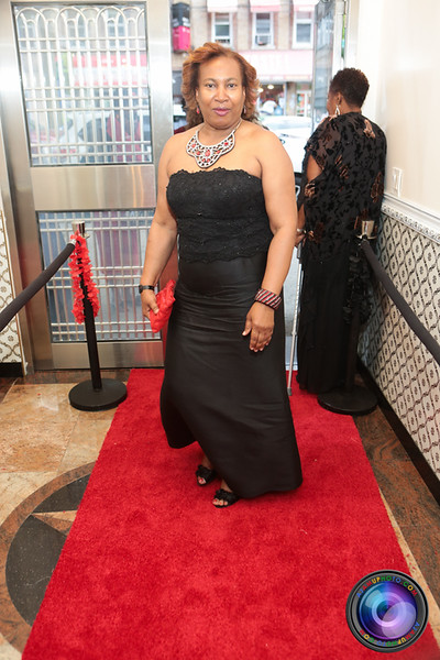 LEGEND & WHY YOUNG RED & BLACK GALA 2018 RS-43.jpg