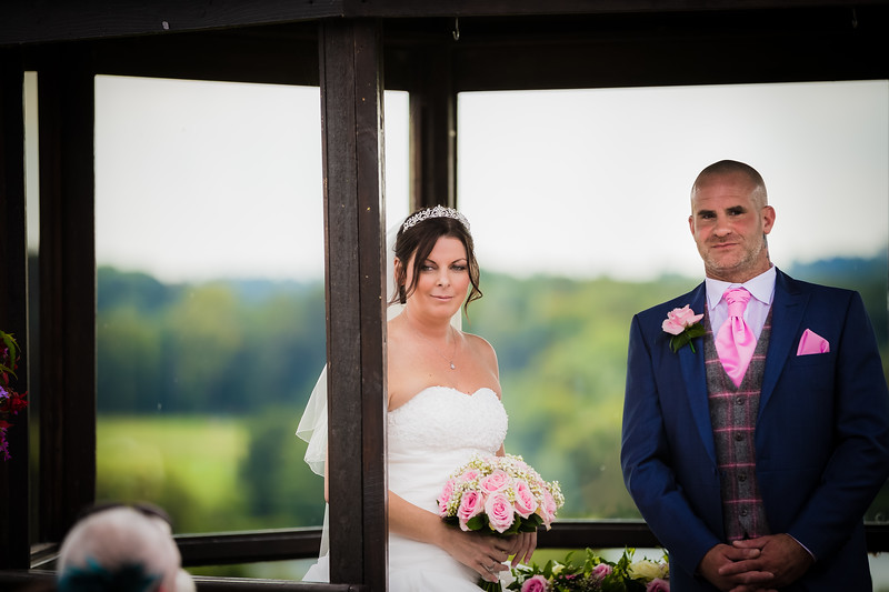 bensavellphotography_wedding_photos_scully_three_lakes (164 of 354).jpg