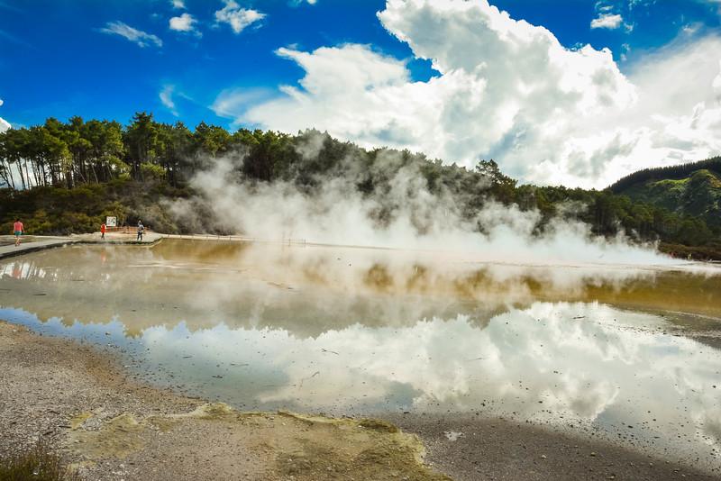 Rotorua-44.jpg