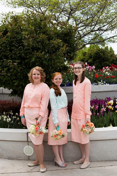 hershberger-wedding-pictures-29.jpg