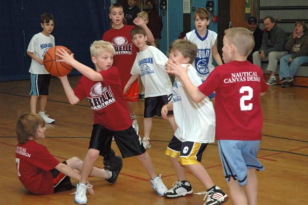 02032007-Connor-Basketball-0003.jpg