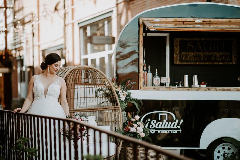 Real Wedding Cover Shoot 02-90.jpg