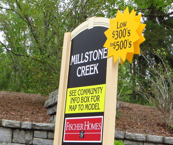 Millstone Creek Canton GA (5).JPG