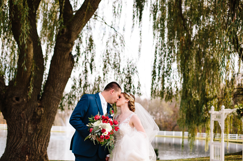 Caitlyn and Mike Wedding-235.jpg