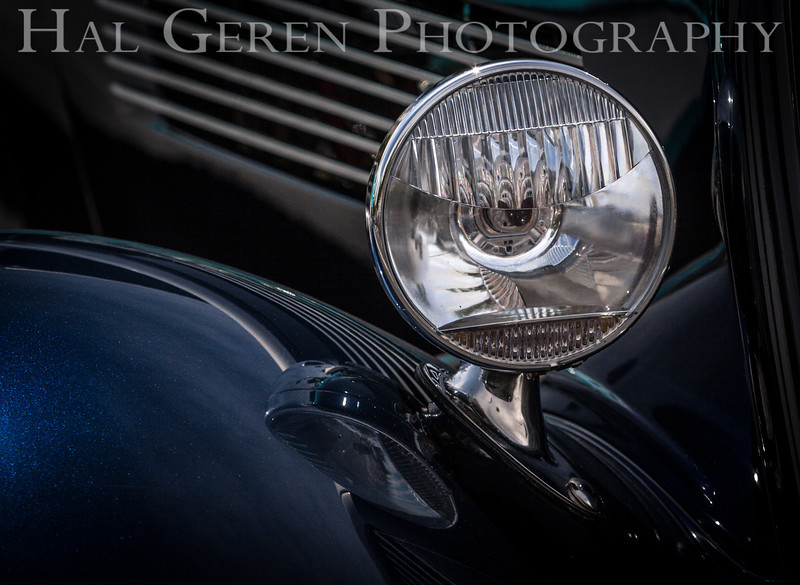 Car Show Newark, California 1405CS-H2
