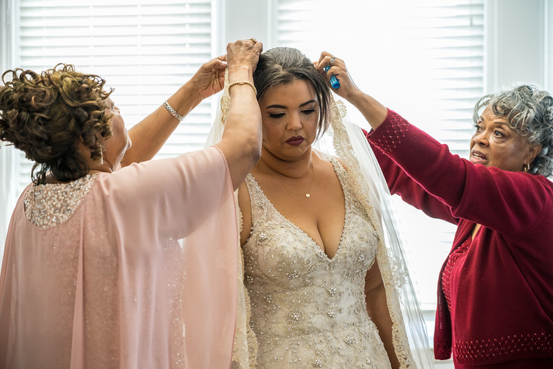 Before the Ceremony (213 of 308).jpg