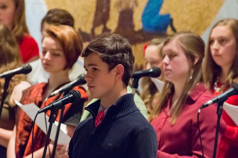 161216_241_Nativity_Youth_Choir-1.JPG