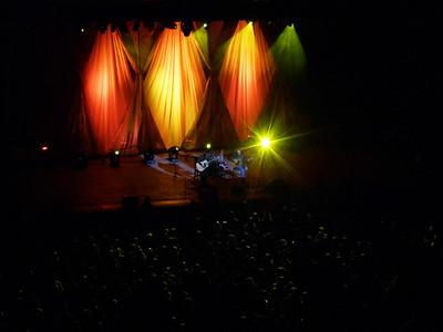 2006.10.29 - Dave Matthews & Tim Reynolds @ Santa Barbara Bow