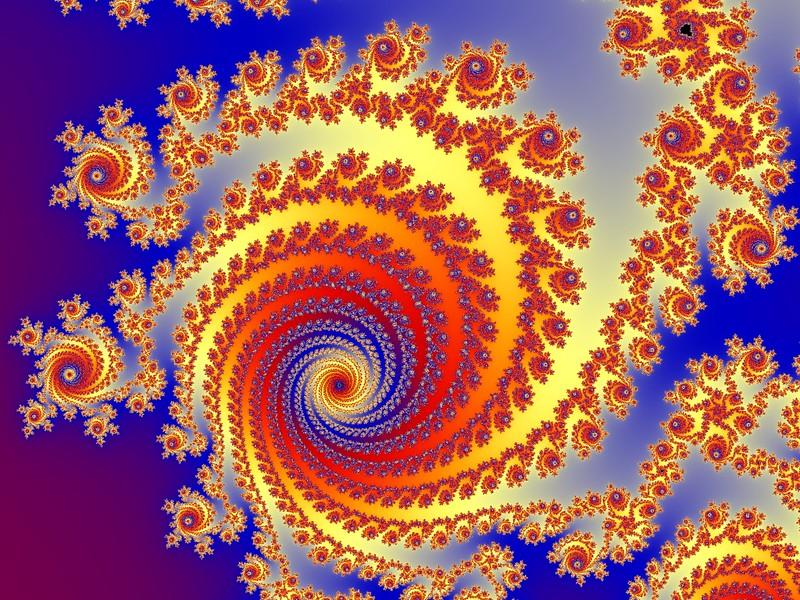 MetaSpiral.jpg