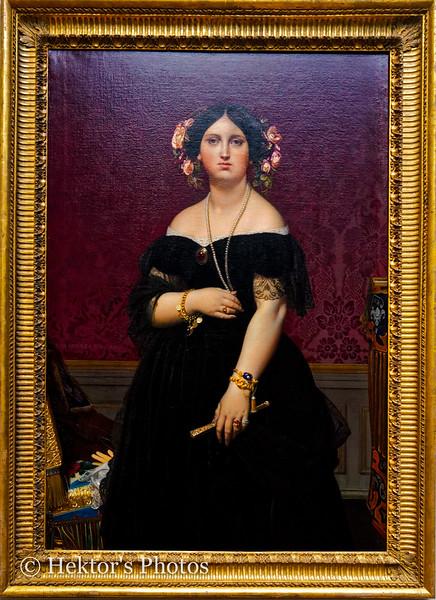 National Art Gallery-41.jpg