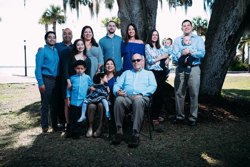 kalapp_family_0042.jpg