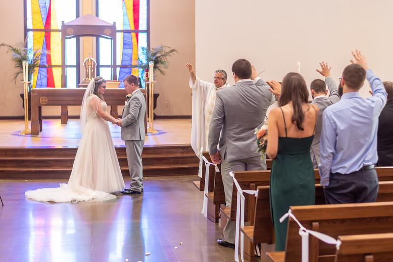 Marfin Wedding-102.jpg