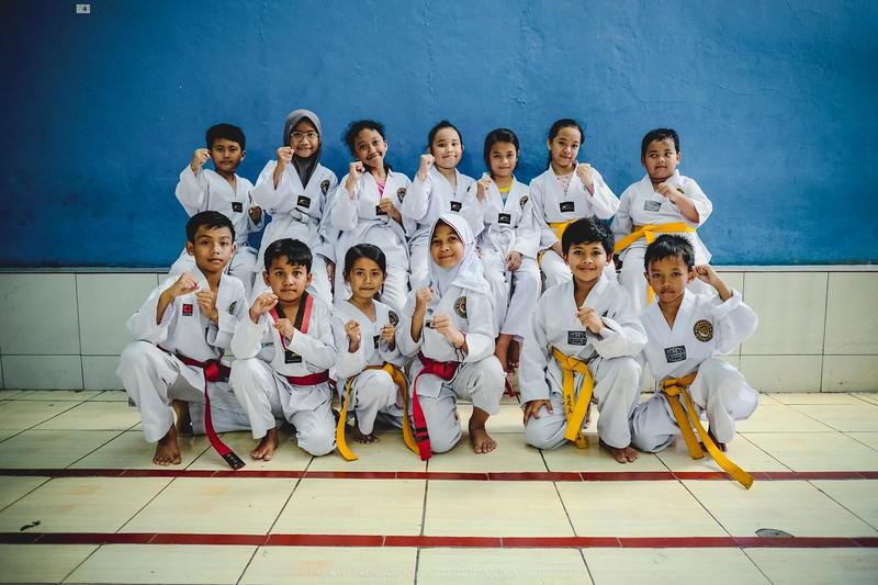 KICKSTARTER Taekwondo 02152020 0269.jpg