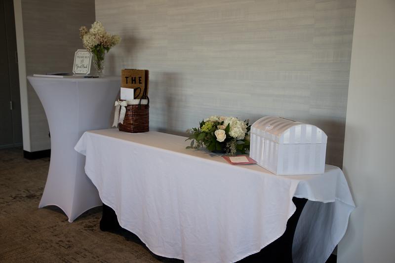 Lodle Wedding-164.jpg