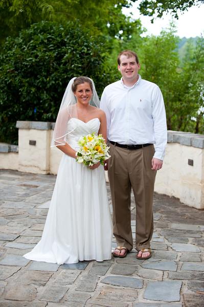 Gaylyn and Caleb Wedding-105.jpg