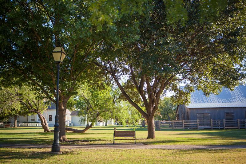 2014 10 29 430pm perry museum park carrollton-21.jpg