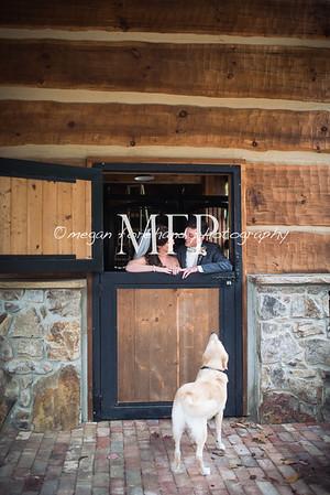 Keagan & Skylar | Wedding