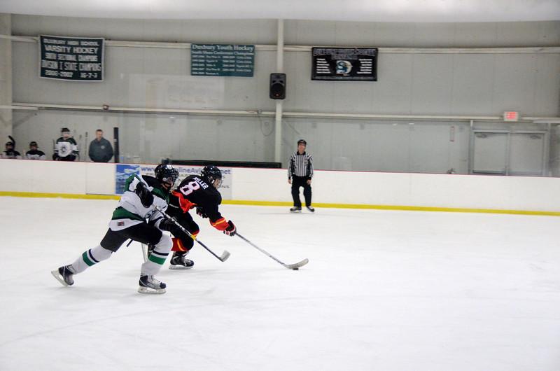 121222 Flames Hockey-194.JPG