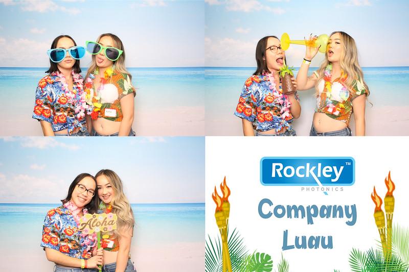 Rockley_Photonics_Luau_2019_Prints_ (19).jpg