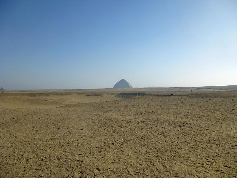 04 Bent-Red Pyramids 025.JPG
