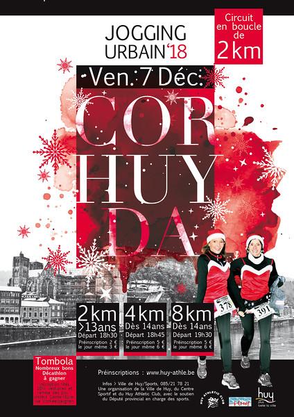 COR-HUY-DA-2018-affiche-a3