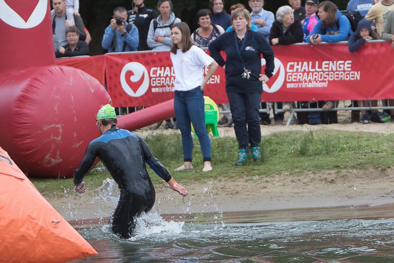 challenge-geraardsbergen-Stefaan-0466.jpg