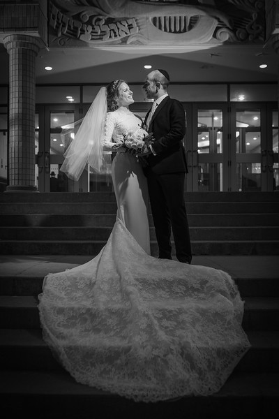 Miri_Chayim_Wedding_BW-668.jpg