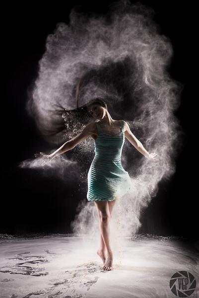VictorGPhoto-DustDancer-9.jpg