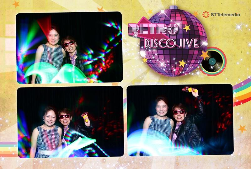 Blink!-Events-ST-Telemedia-50.jpg
