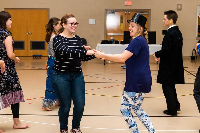DancingforLifeOceansCandid-87.jpg