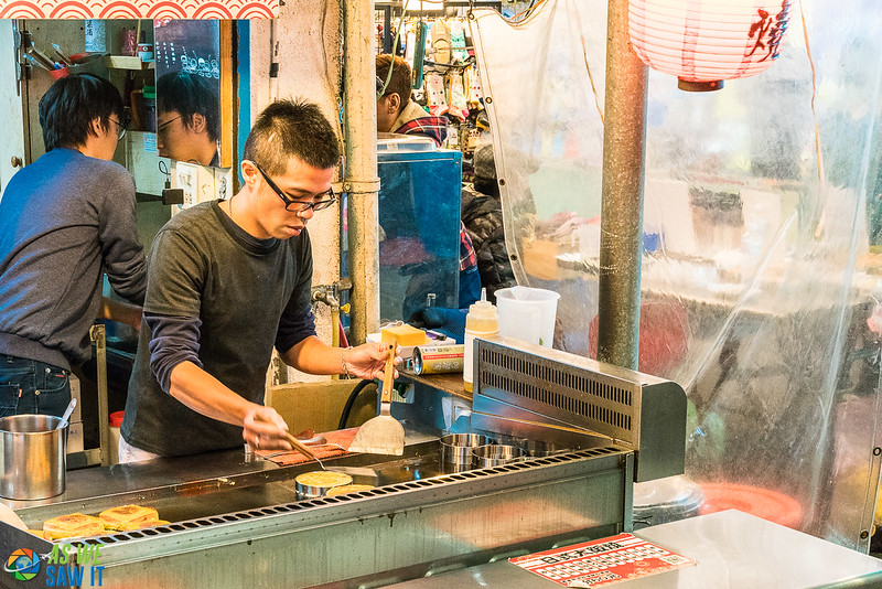 Shilin-Night-Market-09932.jpg