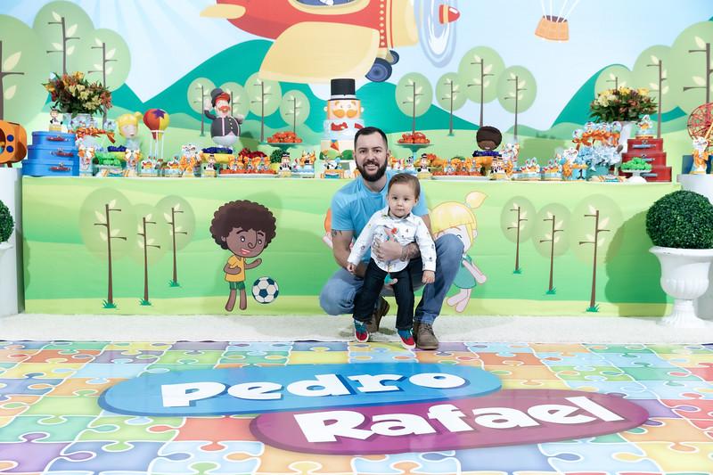 01.25.20 - Pedro Rafael's 1st Birthday - -137.jpg