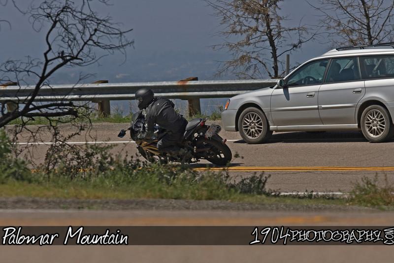 20090321 Palomar 380.jpg