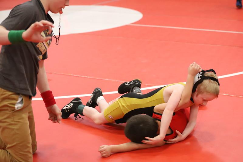 Little Guy Wrestling_5034.jpg
