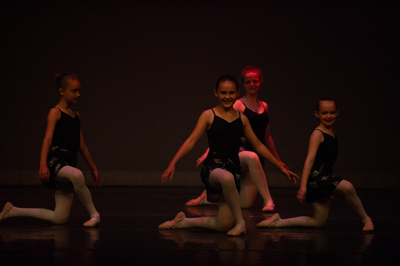 BalletETC-5585.jpg