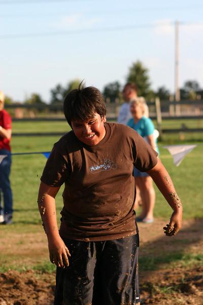 Mud Bowl 2005 094.jpg