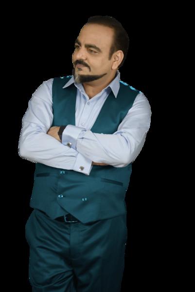 Dr Prem Jagyasi PSR PNG27.png
