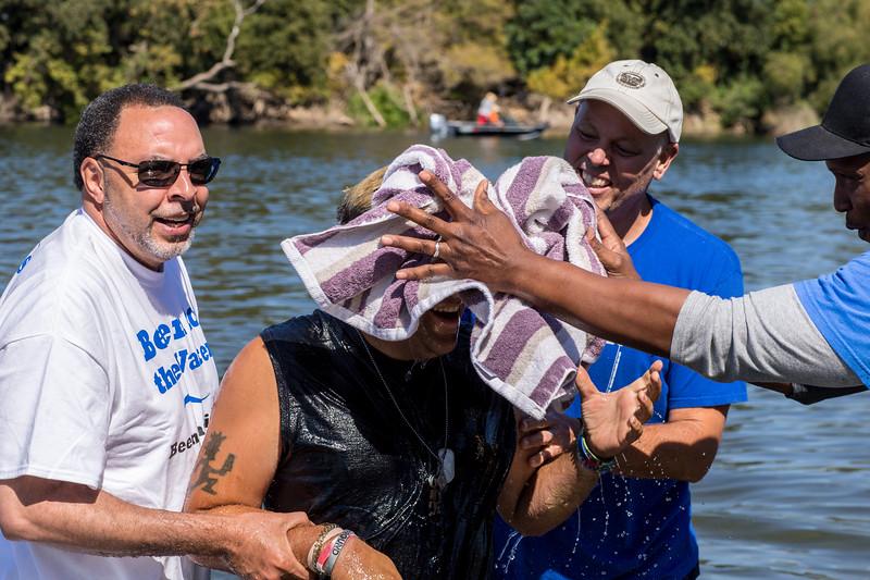 Fishers of Men Baptism 2019-57.jpg