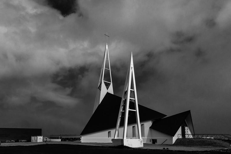 Iceland_20170723_9428-HDR.jpg