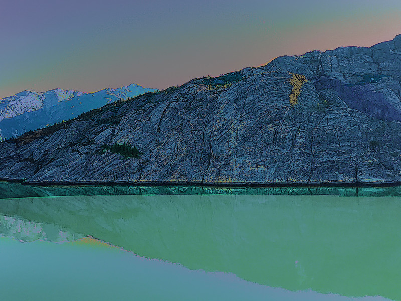 AlaskaPaintingB2057.jpg