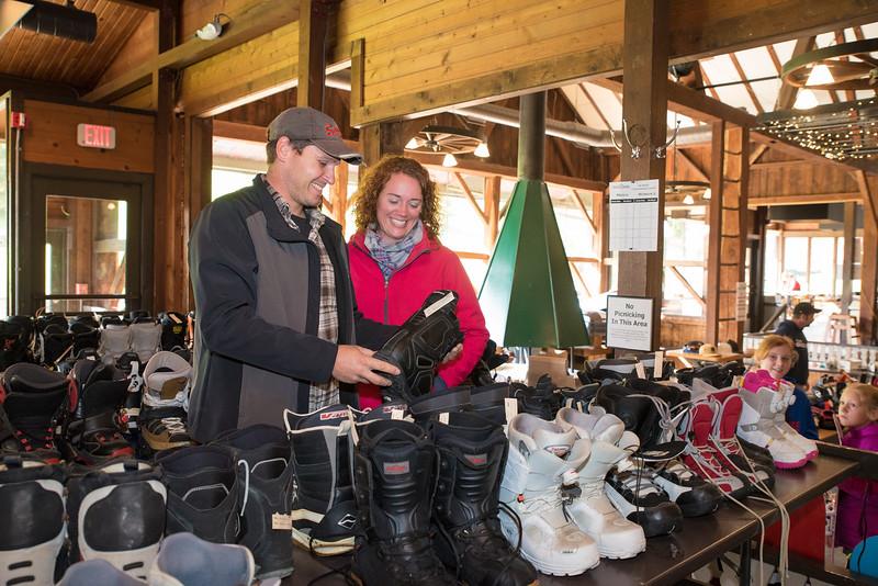 Snow-Trails-Ski-Patrol-Swap-2016-7352.jpg