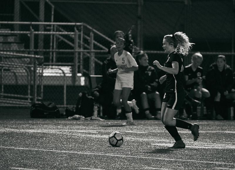 18-09-27 Cedarcrest Girls Soccer Varsity 343.jpg