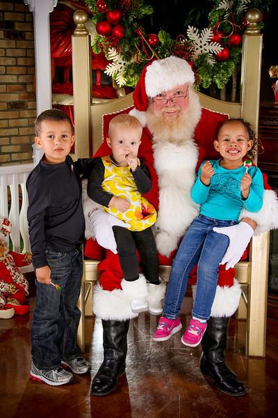 Santa2-2013-409.jpg