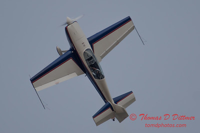 2013 Wings over Waukegan